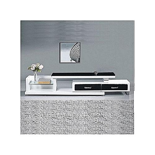 Conceptual Tv Storage