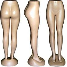 Buy Mannequins Online   Jumia Nigeria