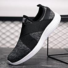 Mens Sneakers Nigeria Buy OnlineJumia hBQrCtsdx
