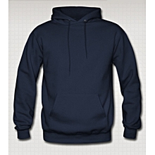 3b5b988b Men's Knitwear & Sweatshirts | Buy Online at Best Prices ...