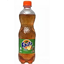 Buy Soft Drinks Products Online in Nigeria | Jumia