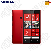 Nokia Shop - Buy Nokia Products Online | Jumia Nigeria
