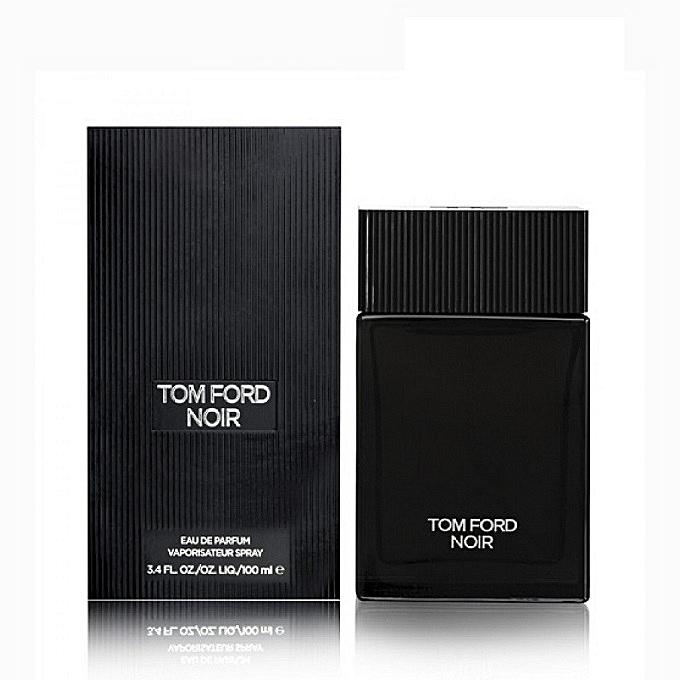 Oud Touch 100ml Source · Tom Ford Noir EDP 100ml Perfume For Men Jumia com  ng 4513589cc1bd