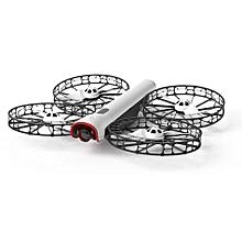 Vantage Snap Robotic 4k Drone
