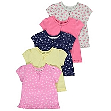 51acb4a87 Buy Baby Girl's Tops Products Online in Nigeria | Jumia