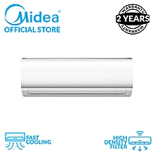 Midea Split Unit AC- 1.5hp