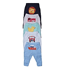 d528bd1d8 Buy Baby Boy's Clothing Products Online in Nigeria | Jumia