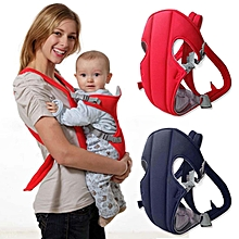 93edcdb16 Baby Carriers