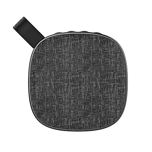 Wireless Outdoor Potable Speaker With Mini Body M63
