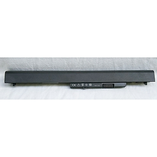 Replacement Laptop Battery For HP 250/15 - 0A04