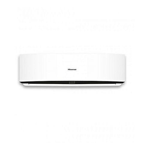 1HP Split Air Conditioner - Copper Condenser
