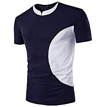 016cb28920d Men's Shirts - Buy Men's Shirts Online | Jumia Nigeria