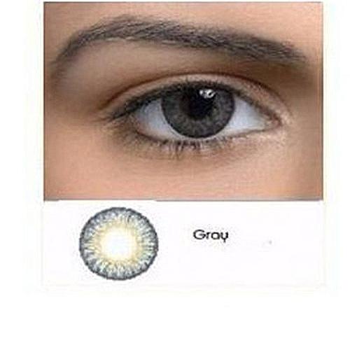 b0cd7a3096 FreshLook Colorblends Contact Lens - Grey | Jumia NG