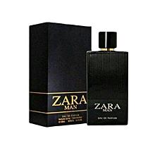 For Nigeria Jumia Fragrances MenBuy Perfumes Online Oyv8wPm0Nn