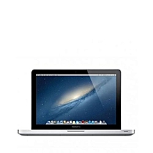 "MacBook Pro® - 13.3"" Display - Intel Core I7-3.5GHZ 16GB 1TB SSD(2017)with Touch Bar And Touch Id"