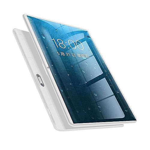 HP Tablet 10.1 Inch 2GB RAM 64GB ROM For Android 7.0 Phablet Pc