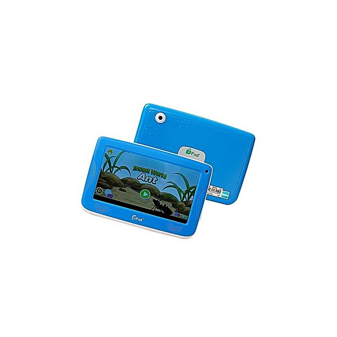 Epad Android Children Tab - 1GB