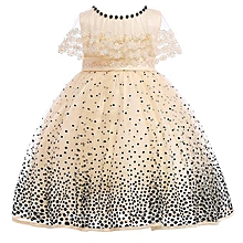 Buy Stylish Dresses For Teen Girls On Jumia at Lowest Prices  0d1ef9397a18