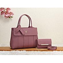 5f35d8363e5 Agatha Ruiz de la Prada Online Store | Shop Agatha Ruiz de la Prada ...