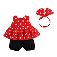 9acd683d0 Buy Baby Girl s Clothing Products Online in Nigeria