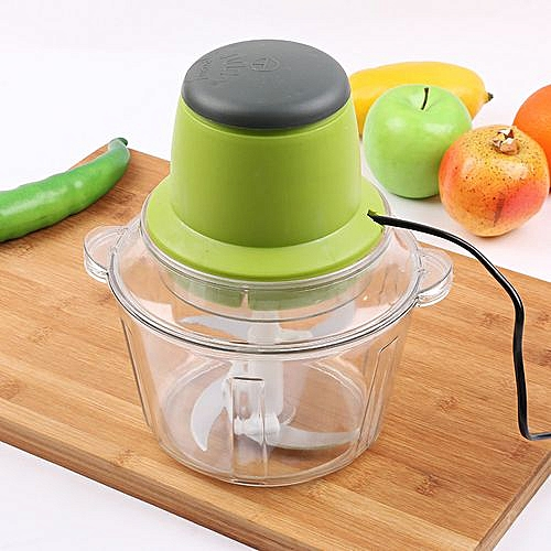 UNIVERSAL FOOD PROCESSOR KING COOKING- YAM POUNDER -6 BLADES