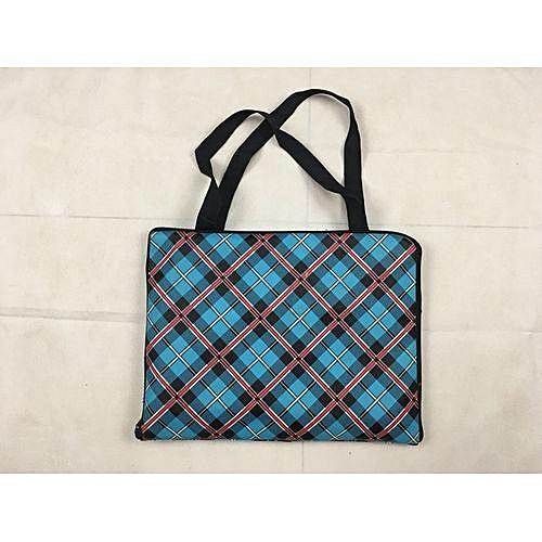 Muslim Prayer Mat With Bag For Travel Bag Prayer Mat ,Islam Prayer Rug With Bag Sets HGV-035