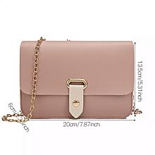 f646121d654 Women's Bags | Buy Women's Bags Online in Nigeria | Jumia
