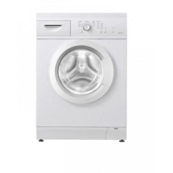 haier washer and dryer. https://ng.jumia.is/zbceap91yfm9jkcah8t7m_an7m8\u003d/fit-in haier washer and dryer