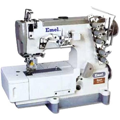 Emel Taping Sewing Machine