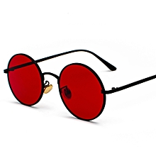 ee08ca4d6c0b Buy Peekaboo Women's Sunglasses Online | Jumia Nigeria
