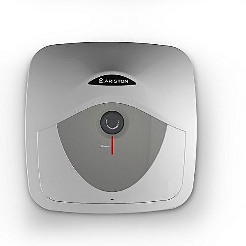 Electric Water Heater - 15 Litres