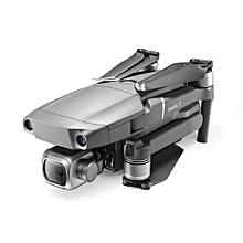 DJI Mavic 2pro Video Camera Drone