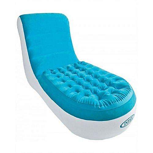 Splash Lounge Air Chair