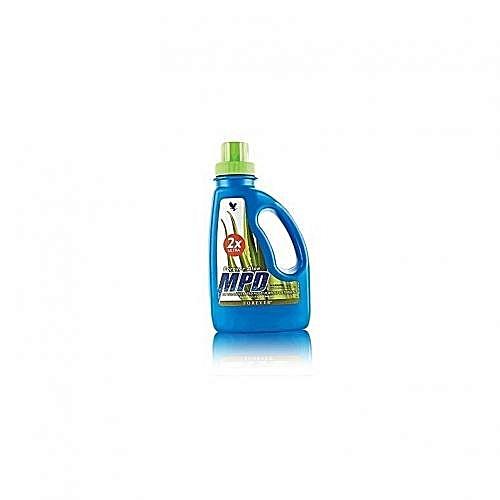 Multi-Purpose Liquid Detergent MPD 2x Ultra