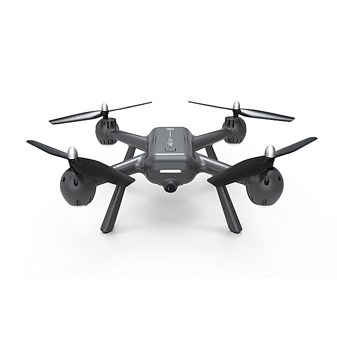 GPS UAV Aerial Photography Drone