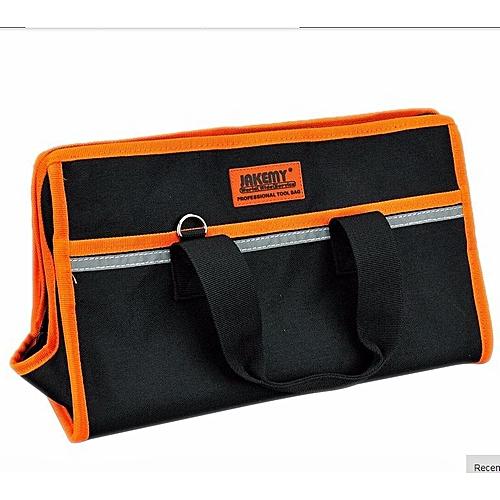 JAKEMY JM-B01 Professional Tool Bag Large