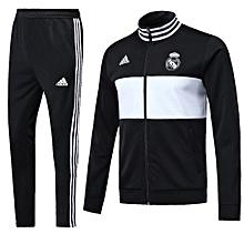 45891feb90c Football Jerseys - Buy Football Jerseys Online
