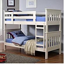 Bunk Beds Buy Bunk Bed Online In Nigeria Jumia
