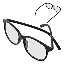 buy epath men s fashion online jumia nigeria Ray-Ban Sunglasses Wholesale 128 fashion optical glasses frame plain mirror clear lens women men hipster collocation eyeglasses frames