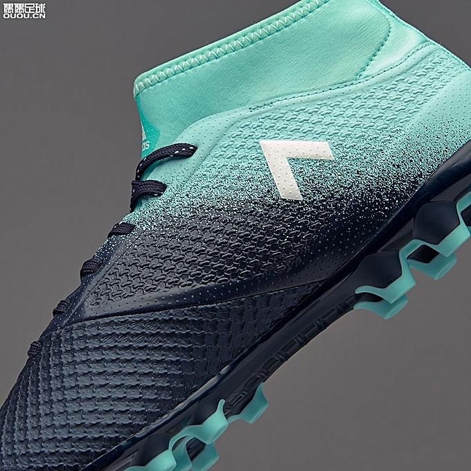 100% top quality professional men outdoor football boots turf athletic  racing soccer shoes classic training football shoes a34ea 880b8 -  teknowar.com 68fb1c0c5