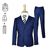 66e8721fa872 Buy Boys Suits Products Online in Nigeria