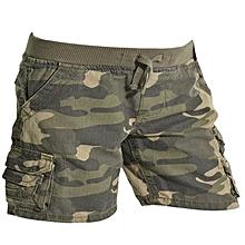 91036b6b Buy Boys' Shorts Products Online in Nigeria | Jumia