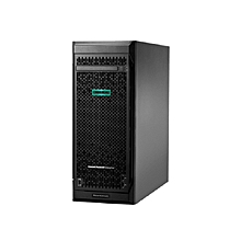 HPE ProLiant ML110 Serve Tower