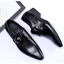 Jingpin Mens Shoe ba985d378