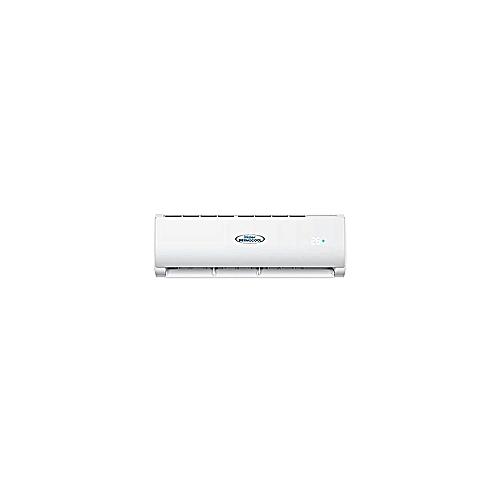 Split Airconditioner HT AC SPLITTU COOL 1HP 09TESN1 CORP