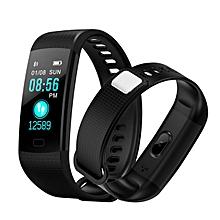 Smartwatches Buy Smartwatches Online In Nigeria Jumia