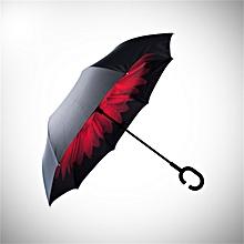 60314916f397 Buy Umbrellas, Canopy & Shades | Lowest Prices | Jumia Nigeria