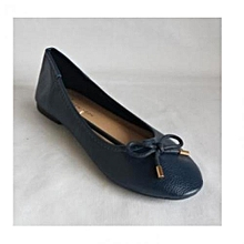 17e4debf140 Buy New Look Women s Shoes Online