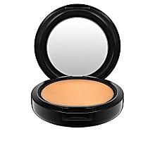 Buy M A C Makeup Online   Jumia Nigeria