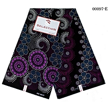 Fabrics - Buy Fashion Fabrics Online  1e83ad831751
